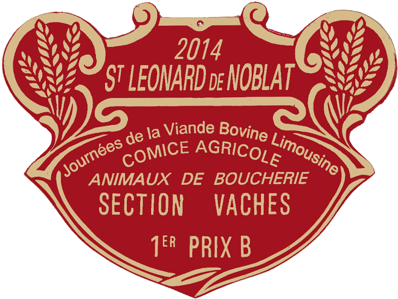 files/somafer/contenu/ImagesActualites/2014_09_09_Plaque_Concours_Bovin_Limousin_2.png
